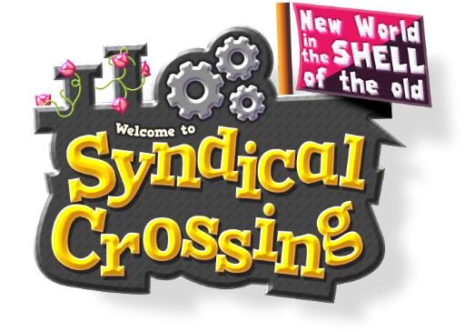 Syndical Crossing Website Link
